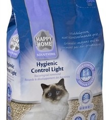 Happy home Happy home solutions hygienic control light