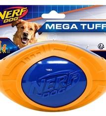 Nerf Nerf tpr/foam megaton football