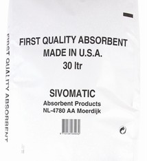 First quality First quality absorbent usa