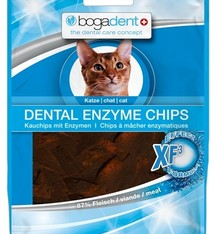 Bogadent Bogadent dental enzyme chips kat