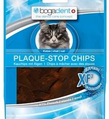 Bogadent Bogadent plak-stop chips kat