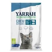 Yarrah Yarrah cat adult graanvrij kip / vis