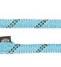 Trixie Trixie hondenriem sporty rope verstelbaar lichtblauw