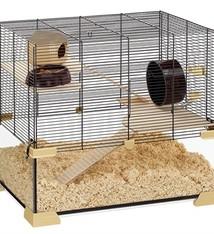Ferplast Ferplast hamsterkooi karat