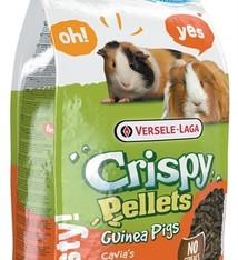 Versele-laga Prestige crispy pellets cavia