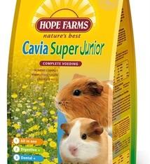 Hope farms Hope farms cavia super junior