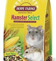 Hope farms Hope farms hamster select