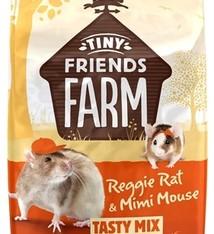 Supreme Supreme reggie rat