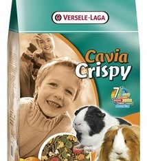 Versele-laga Versele-laga crispy cavia