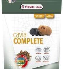 Complete Versele-laga complete cavia