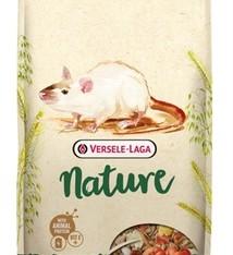 Versele-laga Versele-laga rat nature