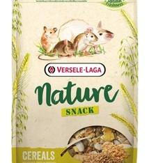 Versele-laga Versele-laga nature snack cereals