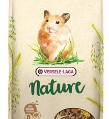 Versele-laga Versele-laga nature hamster