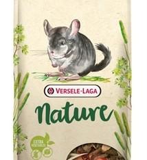 Versele-laga Versele-laga nature chinchilla