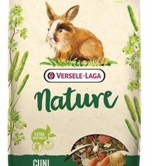 Versele-laga Versele-laga nature cuni konijn