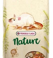 Versele-laga Versele-lage nature rat