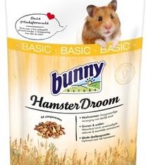Bunny nature Bunny nature hamsterdroom basic