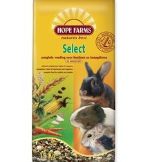 Hope farms Hope farms mouse/rat/hamster select