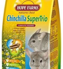 Hope farms Hope farms chinchilla supertrio