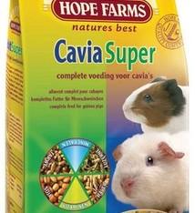 Hope farms Hope farms cavia supertrio