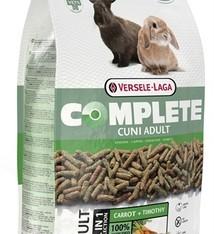 Complete Versele-laga complete cuni konijn adult