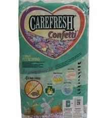 Carefresh 4x carefresh confetti