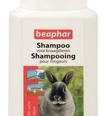 Beaphar Beaphar knaagdiershampoo
