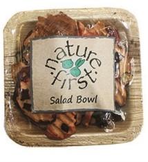 Happy pet Happy pet nature first salade schaal