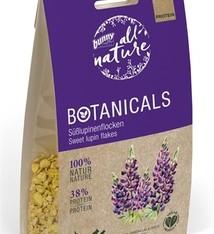 Bunny nature Bunny nature botanicals protein zoete lupine vlokken