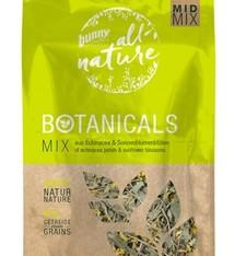 Bunny nature Bunny nature botanicals midi mix rudbeckiablad / zonnebloembloesem