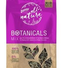 Bunny nature Bunny nature botanicals midi mix brandnetelblad / korenbloembloesem
