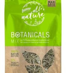 Bunny nature Bunny nature botanicals maxi mix pepermuntblad / kamillebloesem