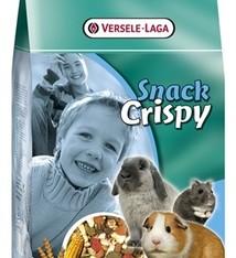 Versele-laga Versele-laga crispy snack knaagdier