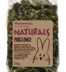 Naturals Rosewood naturals echinacea