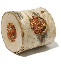 Naturals Rosewood naturals knaagrol hout wortel