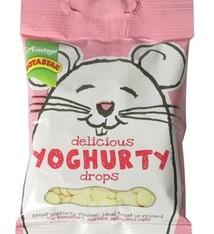 Rotastak Delicious yoghurty drops