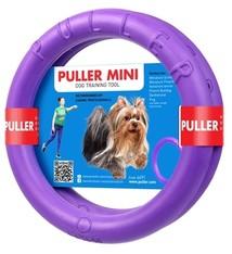 Puller Puller trainingsringen mini