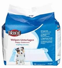 Trixie Trixie puppypads nappy