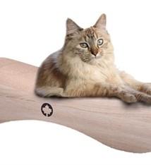 Canadiancat company Canadiancat company krabplank satellite naturel