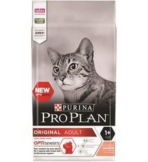 Pro plan Pro plan kat adult zalm