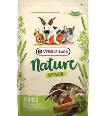 Versele-laga Versele-laga nature snack fibres