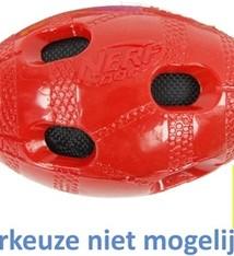 Nerf Nerf tpr crunch bash footbal assorti