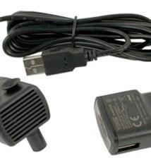 Catit Pomp + adapter usb voor catit waterbak