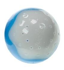 Imac Imac chill out ice ball