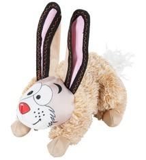 Zolux Zolux firmin het konijn pluche