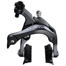 SHIMANO REMHOEF ACHTER ULTEGRA 6800  51MM