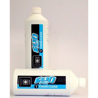 GEJO CHAIN CLEAN 1L (STAP 1)