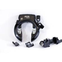 AXA SLOT DEFENDER ZW + ACCUSLOT