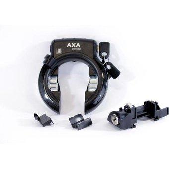 AXA SLOT DEFENDER  ZW/ZW+ACCUSLOT(BOSCH)