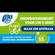 E-bike Apk, gratis halen en brengen in jan t/m maart 2020